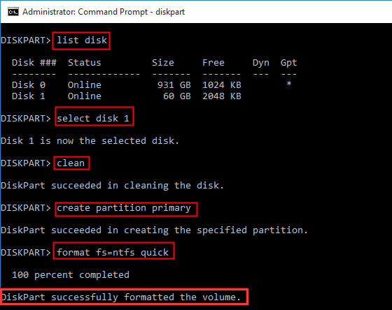Solved - Convert Is Not Available for Raw Drives