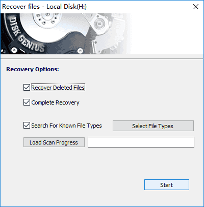 How to fix GPT protective partition issue without data loss?
