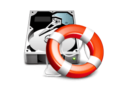 recover data from formatted hard drive